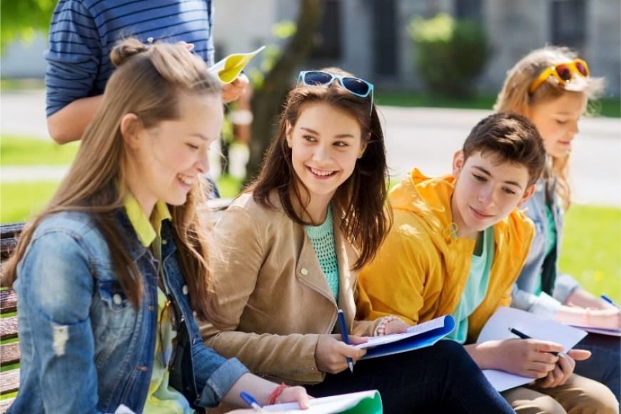 Metodología CLIL para aprender inglés